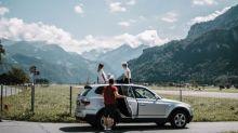 Road trip : les plus beaux circuits à parcourir en France, pour étancher notre soif de voyage