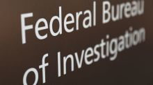 FBI says errors uncovered in wiretap applications were mostly 'non-material'