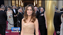 Kristen Wiig is 'Girl Most Likely' to Dominate