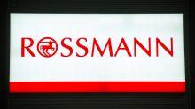 Werbeanzeige geht nach hinten los - Rossmann mit Rassismus-Vorwurf konfrontiert