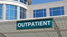 What Should Investors Know About Physicians Realty Trust's (NYSE:DOC) Future?