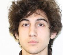 Boston marathon bombing: Dzhokhar Tsarnaev's death sentence overturned by appeals court