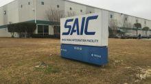 SAIC snags $950 million DLA contract