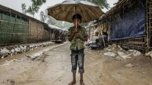 Bangladesh Police Shoot Dead Two Rohingya in Refugee Camp, Rights Activists Call it Staged Encounter