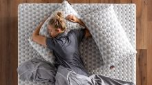 The 10 best mattress toppers under $250, according to reviewers