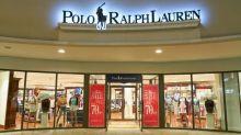 Ralph Lauren (RL) Looks Bullish: What's Behind the Rally?