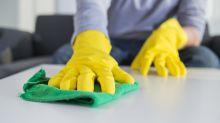 12 mitos falsos sobre la limpieza del hogar que no deberías creerte