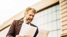 Crédit immobilier: pourquoi l'assurance perte d'emploi ne sert à rien en cas de chômage partiel