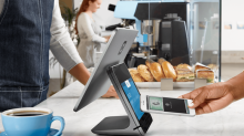 Square's Biggest Opportunity, According to Its CEO