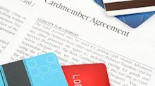 5 reasons to read your credit card contract