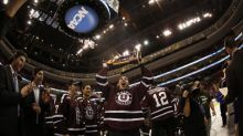 NCAA Hockey 101: Is Union College finally back?