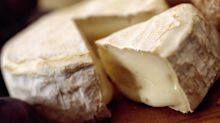 Eating Cheese Does Not Increase The Risk Of Heart Attack Or Stroke, Find Researchers
