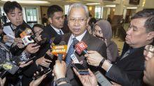 Umno sec-gen rejects talk of Sabah chapter's demise