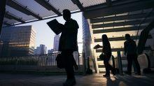 【理財個案】想30歲前置業 可能要搵份兼職(余淑穎)