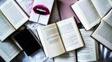 10 fictional women in literature who are eternally enigmatic