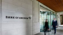 Bank of America Grants $28.5 Billion in Deferrals for Business and Consumer Loans