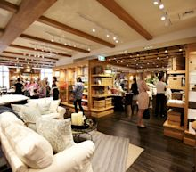 Why Williams-Sonoma Stock Jumped on Friday