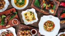 10 restaurants for every occasion that deliver islandwide to wherever you are in Singapore