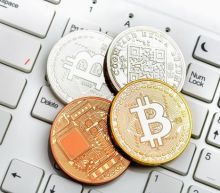 Bitcoin Price Prediction – A Move Through to $32,800 Would Bring $34,000 Levels into Play