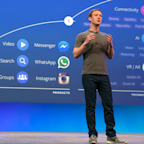 Zuckerberg finally speaks on Cambridge Analytica scandal: He's willing to testify to Congress and thinks tech should be regulated