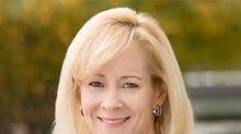 Cigna Names Noelle Eder, Global Chief Information Officer