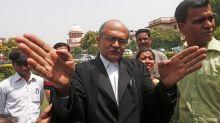 Prashant Bhushan, Salman Khurshid, Named In Delhi Riots Chargesheet