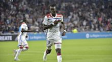 Ligue 1 : Lyon punit (encore) Marseille, avec un doublé de Traoré