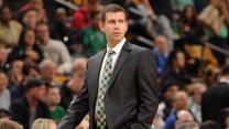 RADIO: All hands on deck for Celtics