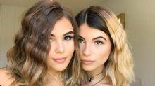 Lori Loughlin's Daughter Olivia Jade Turns 20: Sister Bella Shares Childhood Photo in Tribute