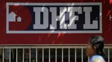 DHFL may resume lending operations from next week