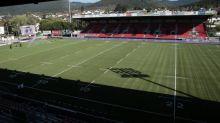 Rugby - Pro D2 - Pro D2: Oyonnax-Biarritz reporté en raison du coronavirus