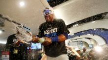 ALCS-bound Blue Jays ready to do what they couldn't last season