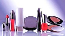 Top Cosmetics Stocks for Q1 2020