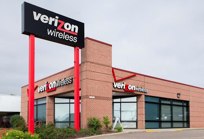 Verizon kills affordable WiFi program for schools in Alabama (update: response)