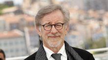 Steven Spielberg's Ready Player One Filming In Birmingham