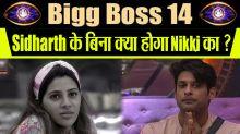 Bigg Boss 14 Weekend Ka Vaar: How Nikki will survive after Sidharth Shukla