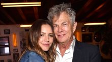 Katharine McPhee and David Foster Might Be Dating