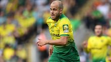 Norwich City Season Preview
