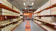Home Depot Stock: Is a Big Dividend Increase Coming?