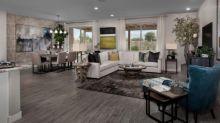 KB Home Announces the Grand Opening of Estrella Estates in Tucson