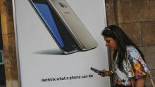 Samsung corteja a milenials de la India con teléfonos baratos