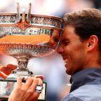 French Open 2020 draw LIVE: Novak Djokovic, Rafael Nadal, Serena Williams and Simona Halep discover Roland Garros opponents