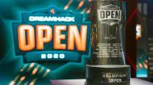 DreamHack Open erneut mit BIG - CS:GO