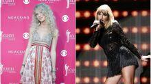 15 estrellas femeninas de la música en su año de debut y en la actualidad: ¡cómo han cambiado!