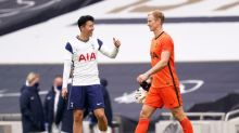 Tottenham pre-season analysis: Pierre-Emile Hojbjerg's best role, Dele Alli promise and chances for youngsters