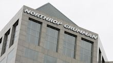 5 challenges facing Northrop's new CEO when she takes over next year