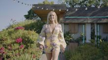 Laura Whitmore's Love Island Debut Sparked A Lot Of Reactions On Social Media