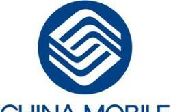 China Mobile preps for iPhone with TD-LTE service