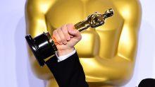 Oscars 2017: Complete list of winners