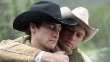 不再恐同:5 部電影重新感受同性戀者的內心世界